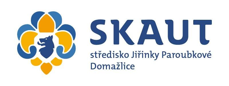Junák – český skaut, středisko Jiřinky Paroubkové Domažlice